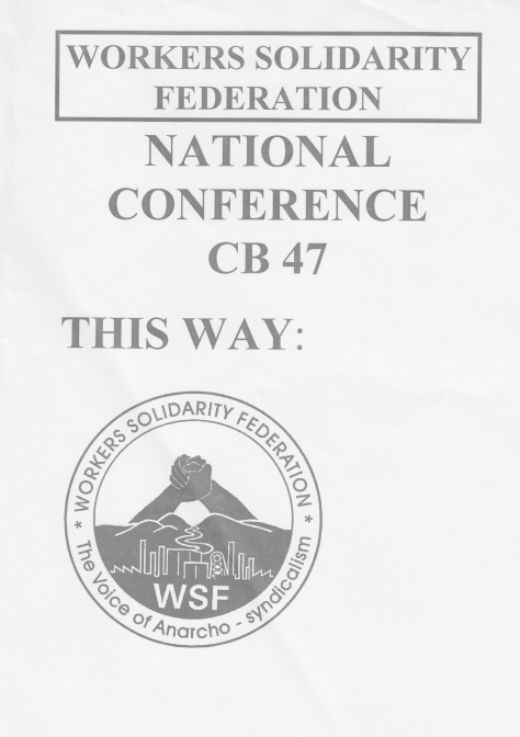 wsf 1997