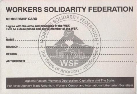 wsf card back