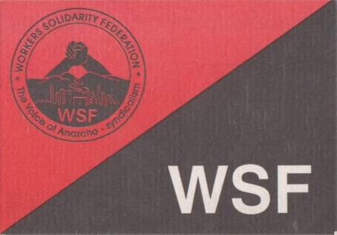 wsf card front