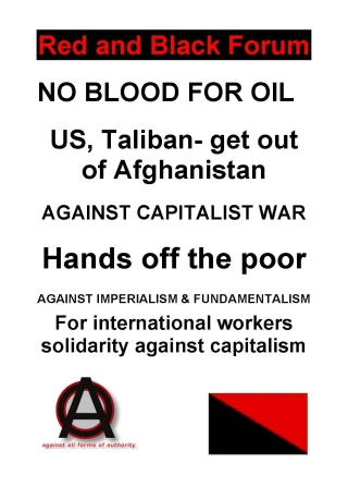 red-and-black-forum-posters-4