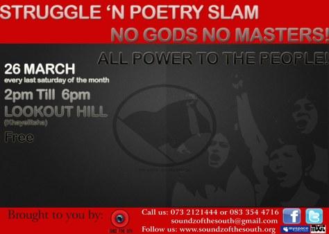 slam-march02