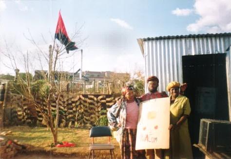 BMC & BAG initiate PMCP Motsoaledi 2002 1 [blur]