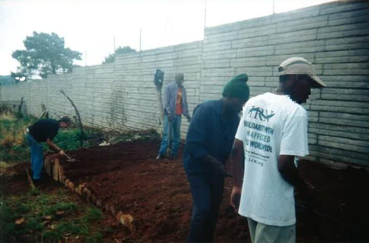 BMC & BAG initiate PMCP Motsoaledi 2002 - 3 [blur]