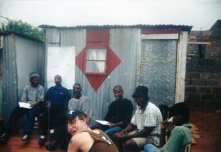 BMC RBF early 2000s [blur]