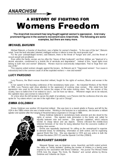 Leaflet_WomensFreedom_Page_1