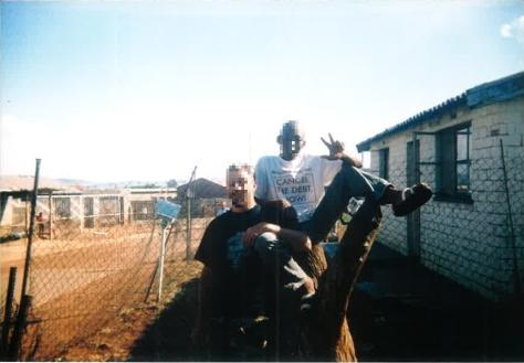 SAG & BAG decide to form ZACF Dlamini 2003 2 [blur]
