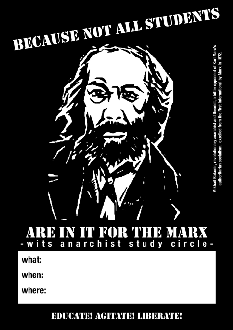 WASC-MARX