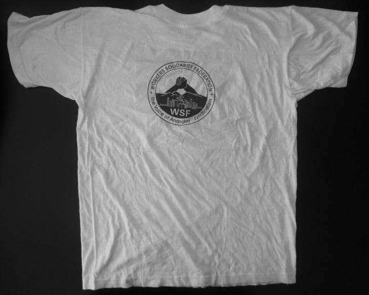 wsf shirt no 2 back GOOD