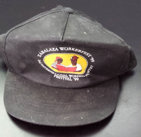 WLM cap 1999