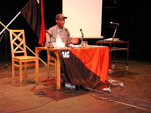 2001-an-bmc-gtb-south_african_activist_39036979